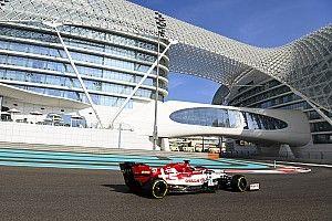 Alfa Romeo Formula E'ye geçiş yapabilir