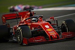 Vettel reméli, Leclerc hozzá méltó autót kap