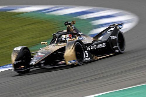FIA: ''Da Costa, herkesin hayatını kolaylaştırabilirdi''