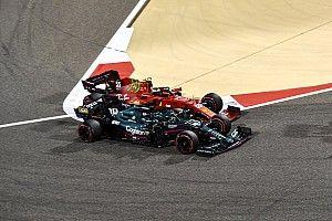 Ferrari без подиумов, Mercedes сильнее Red Bull. Бриаторе оценил силы в Ф1