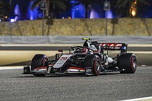 Magnussen ziet GP Abu Dhabi als laatste race van F1-carrière