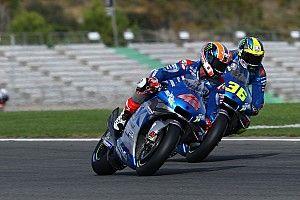 MotoGP 2020: orari TV Sky, DAZN e TV8 del GP di Valencia