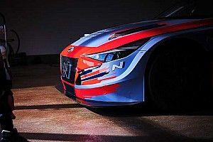 WTCR: il Balance of Performance 2021 con le nuove Audi e Hyundai