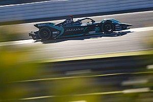Fórmula E: los coches Gen3 no obligarán a cambiar los circuitos