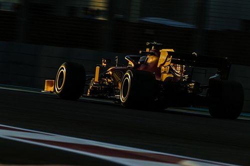 Ferrari: la strategia di Elkann guarda al di fuori di FCA