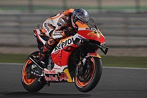 "Espargaro's Doha MotoGP result ""disgusting"""