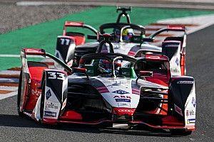 Újabb sorozatot nézett ki magának a McLaren