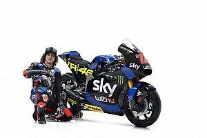 Mantan Pembalap Grand Prix Sebut Bezzecchi Favorit Juara Moto2