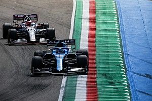 Alonso: Raikkonen Pembalap Bersih, Kuat, dan Tanpa Trik