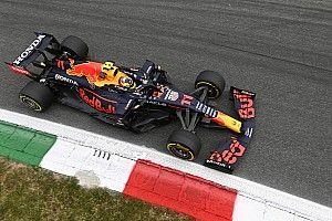 LIVE Formula 1, Gran Premio d'Italia: Qualifiche