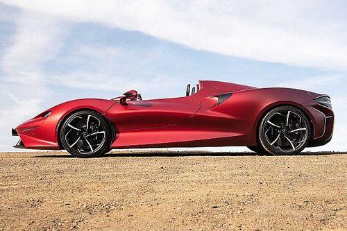 Auto, 7 vetture di serie rimaste fedeli alle concept car