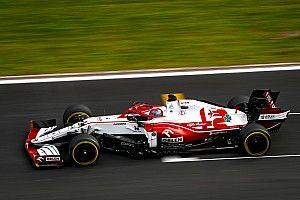 ¡Andretti, cerca de cerrar la compra de Alfa Romeo F1!