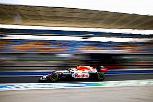 F1 Turkish GP Live commentary and updates - FP3 & Qualifying