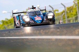 """Alpine: """"El podio en Le Mans fue un resultado excelente"""""""