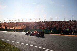 F1-teambazen eensgezind: We moeten luisteren naar de fans