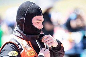 McLaren hint naar F1-test voor jonge IndyCar-coureurs