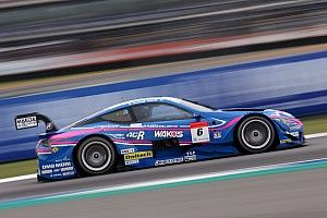 Motorsport.tv to livestream SUPER GT title decider