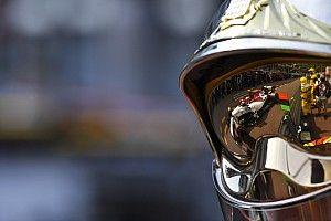 День, когда решается судьба победы. Лучшие субботние фото из Монако