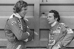 Estrellas de la F1 que ya no están entre nosotros