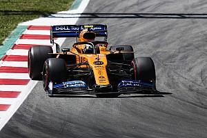 """President Brazilië: """"Petrobras wil contract met McLaren verbreken"""""""