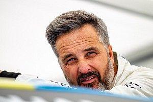 La Lynk & Co di Muller trovata irregolare in Q3, la pole di Gara 3 va ad Ehrlacher