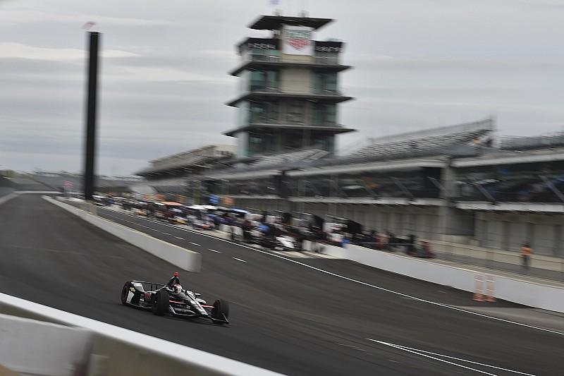 Пенске хочет вернуть Формулу 1 в Индианаполис
