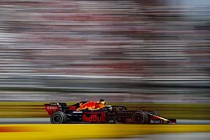 Honda terá segunda atualização de motores no GP da França de F1