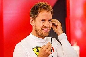 Mégis többéves szerződést kaphat Vettel?