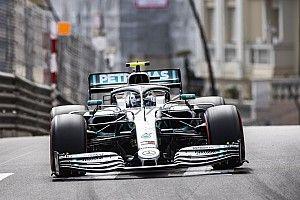 Monaco, amiből csak egy van: a Forma-1 legfényesebb ékköve