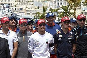 Egy újabb vélemény, mely szerint Sainz nyomás alá helyezheti Leclerc-t