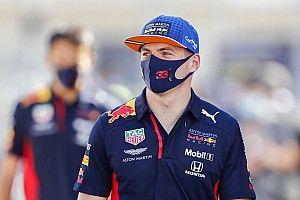 """Verstappen wil terugslaan op Mugello: """"Slechter dan Monza kan niet"""""""