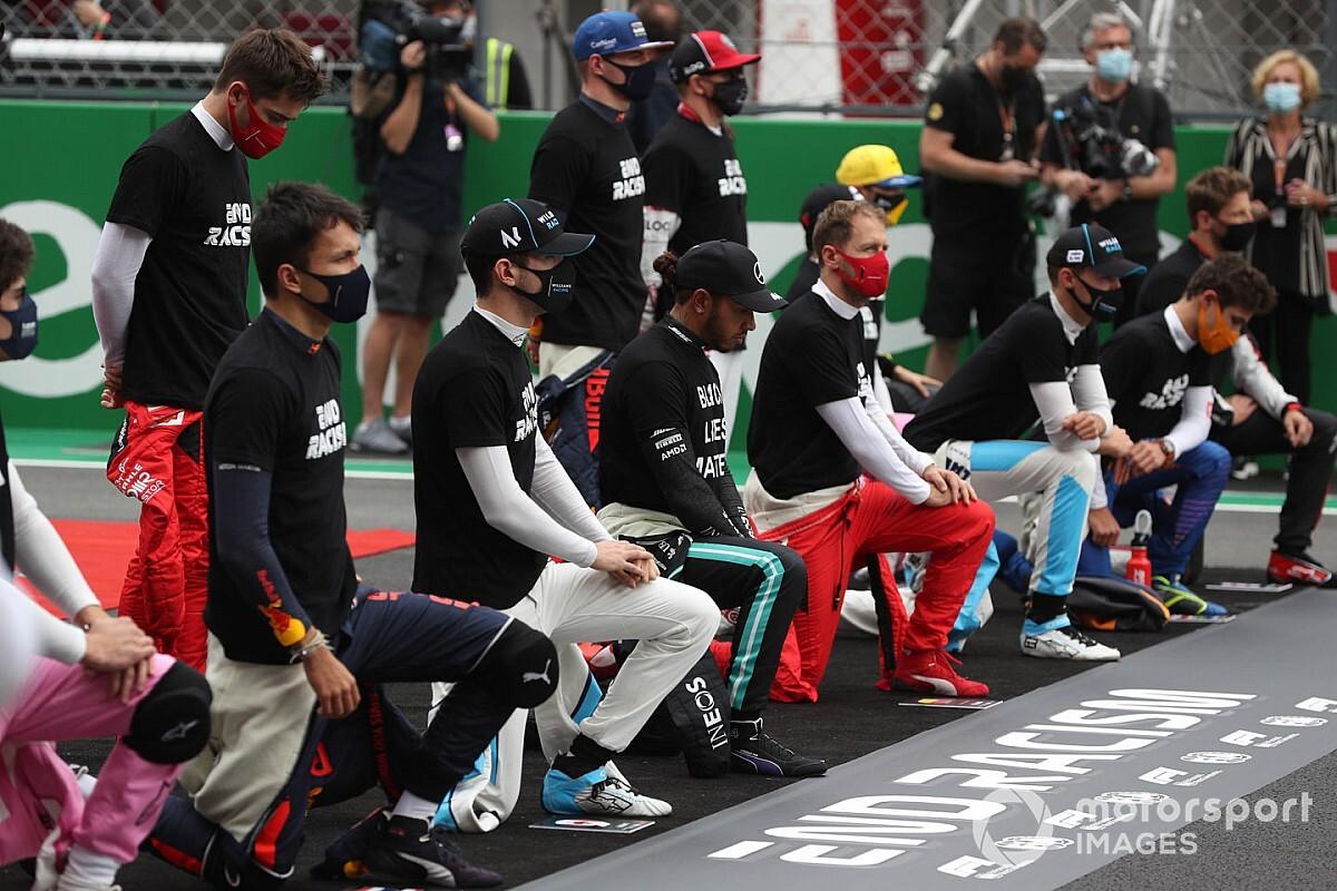 Transferts F1: qui pilotera où en 2021?