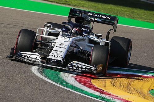 """科维亚特承认留在F1前景不妙,但仍会""""坚持奋战"""""""