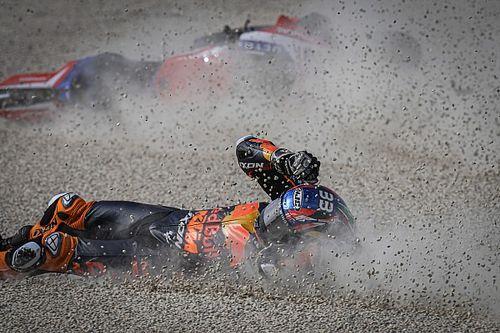 Смотрите в эти выходные: MotoGP в Валенсии (на особых условиях!) и TCR в Хараме