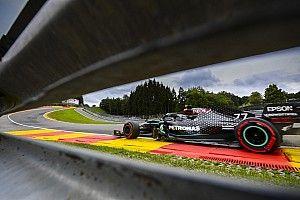 Q4: Tudo sobre o fiasco da Ferrari e os destaques da classificação do GP da Bélgica de F1