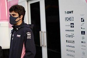 """FIA: """"Stroll'ün hastalığı, COVID testlerinde herhangi bir açığı ortaya çıkarmadı"""""""