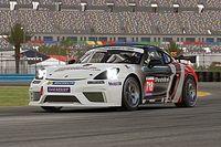 Veja como foi a grande final da Porsche Esports Sprint Challenge em Daytona