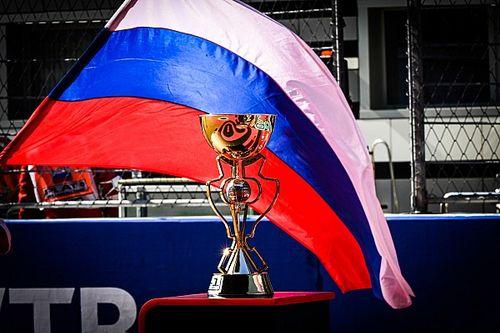 Анализ: в Формуле 1 не любят русских?