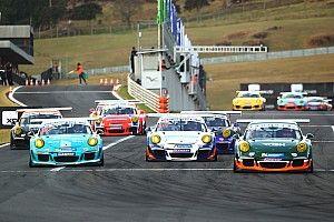 Porsche Cup: Saiba o que os principais personagens disseram após sábado no Velocitta