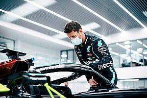 Перенос Гран При Франции не помешает прощальным тестам Грожана в Ф1