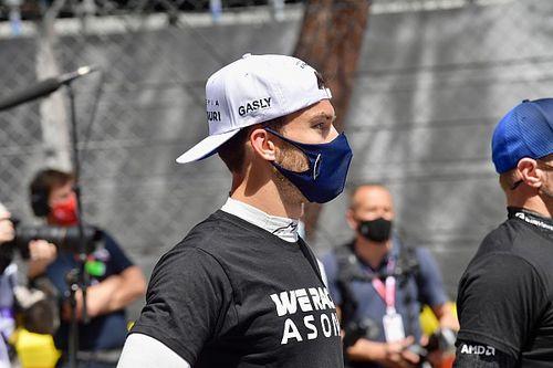 Gasly nem hősként tekintett Hamiltonra és Vettelre