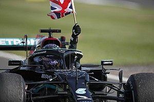 A Red Bull további szankciókat kérhet Hamilton ellen? Horner szkeptikus...