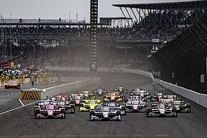 Big Machine Spiked Coolers GP at Indy: How to watch, start time, etc