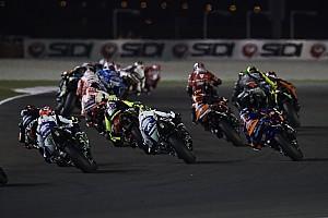 MotoGP sezonu Arjantin yarışından önce başlayabilir