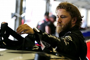 Jeffrey Earnhardt to run partial Xfinity Series schedule