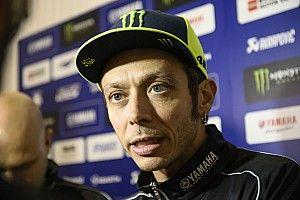 Mentalitas Yamaha beri Rossi angin segar