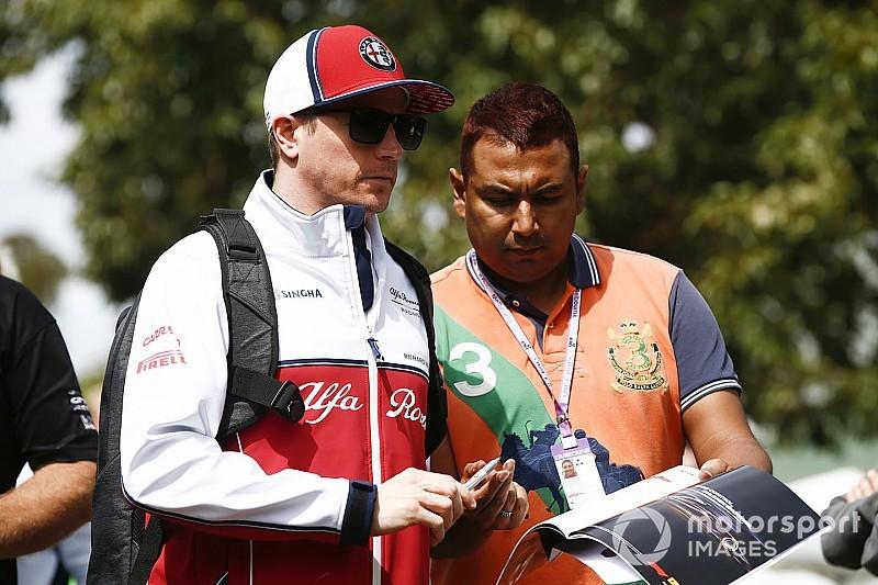 """Alfa Romeo: """"Nem a bajnoki címért küzdünk…"""""""