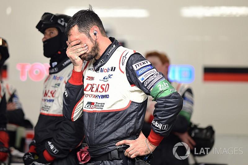 Las mejores historias de 2017, 9: Le Mans vuelve a elegir ganador y casi hay campanada