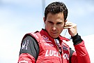 IndyCar Wickens hoping for Schmidt Peterson ride at Watkins Glen, Sonoma