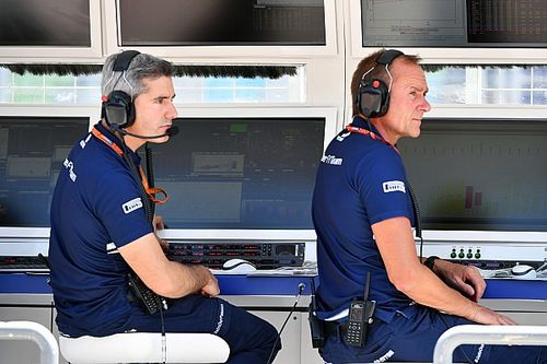 Nervi tesi in casa Sauber all'indomani di Baku